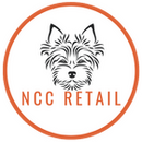 NCC Retail